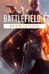 (XB1) Battlefield 1 Revolution $44.98, The Witcher 3 GOTY $31.98, Star Wars Battlefront Season Pass FREE - Xbox.com (Gold Req.)