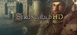[PC] Stronghold HD + AD 2044 Free for 48 Hours at GOG.com