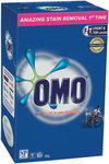 Omo 6kg Laundry Powder - Front & Top Loader - $27.96 ($4.66/KG) C&C @ The Good Guys eBay