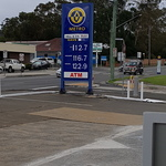 10c/Litre Fuel Discount at Metro (Crown St, Wollongong, Forestville & Minto & East Corrimal  NSW)