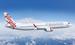 Virgin Australia Sale - San Francisco Return from Melbourne $884 / Brisbane $893 / Sydney $926 / Adelaide $1044 / Cairns $1065