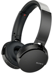 Sony XB650BT Extra Bass Wireless Headphones $94 @ Myer
