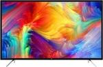 """TCL 50"""" 50E17US 4K UHD TV $587 @ Videopro"""