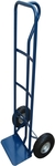 250kg P-Handle Trolley with Pneumatic Tyres at $18.64 @ Bunnings
