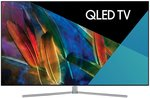 OzBargain Exclusive - Samsung 75 inch QLED TVs - QA75Q7F $4,929 (was $6,564), QA75Q8C $6,485 (was $6,789) @ Appliances Online