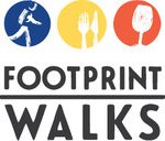 Win a Melbourne-Bellarine 2-Day Walking Trip for One Person with Footprint Walks