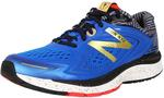 New Balance New York Marathon Shoes 860v8 [Men's & Women's] Just $99.95 (RRP $200) + FREE Shipping @ The Shoe Link