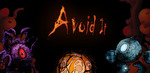 [Android] Free: Avoid It (Was $1.19) @ Google Play