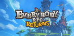 [Android] $0 Everybody's RPG (Was $1.19) @ Google Play