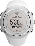 Suunto Ambit 2S Heart Rate Monitor - $150 (Save $349.95) with Free Shipping @ Jim Kidd Sports