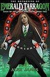 "Free eBook: ""Saga of The Urban Sorcerers - Book Two: The Reckoning of Emerald Tarragon"" (Was $2.99) Kindle edition @ Amazon"
