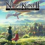 [PS4] Ni no Kuni II: Revenant Kingdom $62.95 @ PlayStation Store