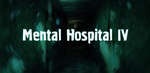 (Android) $0 FREE Mental Hospital IV (Was $0.99) @ Google Play