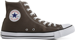 Converse Chuck Taylor Charcoal / Vans SK8 High Top Shoes $34.99 + Shipping @ Catch