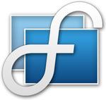Display Fusion - Pro Standard US $10.15 (~AU $14.00)