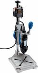 Dremel #220-01 Drill Press Workstation $54.90 @ Bunnings