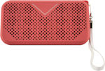 JVC XS-XN31AWH Bluetooth Speaker White $24 C&C (Or + Delivery) @ The Good Guys eBay