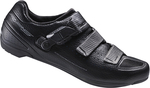 Shimano RP5 SPD-SL Road Cycling Shoes - $84.14 Delivered @ ProBikeKit