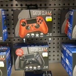 Gator Claw PS4 Controller $2 @ JB Hi-Fi (In-Store Only, Limited Stock)