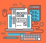 Free: 136 Udemy Course (Development: C++, Drupal, Java, JavaScript, HTML5, PHP, Python, Unity and More) @ Udemy