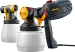 Wagner Flexio 570 Spray Gun Now $199 (RRP $219) @ Bunnings