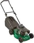909 141cc 4 Stroke Petrol Lawn Mower $99 + Delivery @ Kogan