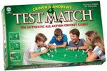 Test Match by Crown and Andrews $23 (RRP $59) @ Myer