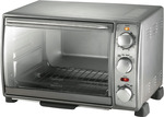 Sunbeam Pizza Bake & Grill Bench Top Oven - $79.20 + Delivery (Free C&C) @ The Good Guys