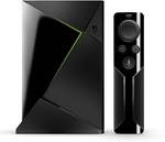 Nvidia Shield TV with Remote $180 Delivered @ Centrecom