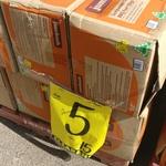 [SA] Jumbuck Lumpwood Charcoal 10kg $5 @ Bunnings, Marion