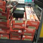 [NSW] 50% off Adventuridge Double Hammock $25 @ ALDI, Blair Athol