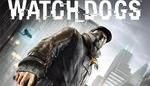 [PC] Uplay - Watch Dogs AU $4.49 @ Humble Bundle