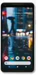 Google Pixel 2 XL 64GB $695.70, LG V30+ $473.38, LG G7 $536.40 + Delivery (Free with eBay Plus) @ Mobileciti eBay