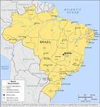 [Free] 90 Days Visa-Free Entry to Brazil for Australian Passport Holders