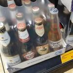 12 International Beer Pack for $25 @ ALDI (Excluding SA)