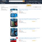Evlution Nutrition ENGN SHRED Pre Workout $26.24   Lean Mode Zero-Stimulant 50 Servings $14.99 + More @ Amazon AU