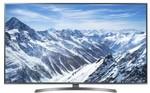 """LG 65UK6540PTD 65"""" UHD Smart 4K TV $1270.75 Delivered (Selected Area) @ Buy Smarte"""