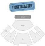 [ACT] Midnight Oil Canberra Concert Tickets 27/5 ~ 7:30pm $65 (Original Cost $129) @ Ticketblaster