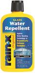 Rain-X Glass Water Repellent 207ml $13.99 @ Autobarn (Instore or Free C&C)
