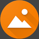 (Android) $0 - Simple Calendar, Contacts, Notes, File Manager, Draw, Gallery Pro @ Google Play