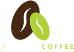 2KG of Colombian and\or PNG Single Origin Organic Coffee Beans - $60 Including Express Post @ Two Cracks Coffee