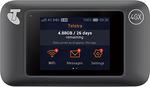 Telstra 4GX Wi-Fi Pro (Locked to Telstra Network) $69 (Save $50) @ Telstra
