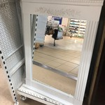 [VIC] Shabby Chic Furniture: Wall Mirror - $25 Each or 2 for $40 @ Best Choice, Central Square Shopping Centre