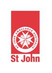 FREE: First Aid Burns Module & Test @ St John Ambulance