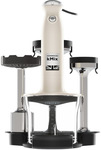 Kenwood kMix Hand Blender Cream $79 C&C or + Delivery (Free Delivery Shipster) @ Myer