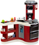 Miele Large Interactive Kitchen - $149 (Was $199.99) @ Myer