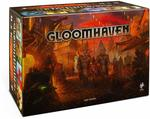 Cephalofair Games Gloomhaven Revised Edition $166.21 + Delivery (Free with Prime) @ Amazon US via AU