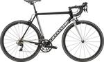 [VIC] 40% off Cannondale SuperSix Evo Dura Ace for $4099 (Was $6799) @ Bike Force Docklands