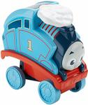 Fisher-Price My First Thomas & Friends Fun Flip Thomas Train $4.50 (Was $19.99) + Delivery ($0 with Prime/$39 Spend) @ Amazon AU