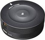 Sigma FD-11 USB Dock Canon, Black $68.75 Delivered (RRP $99.00) @ Amazon AU